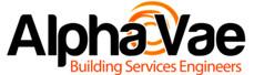 Alpha-Vae Electrical Contractors