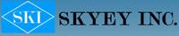 Skyey Inc.