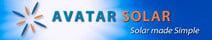 Avatar Solar Inc.