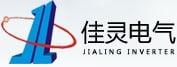 Sichuan Jaling Inverter Co., Ltd.