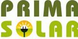 Prima Solar GmbH