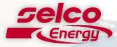 Selco Energy