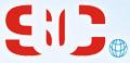 Wuxi Suoke Saisi Technology Co., Ltd.