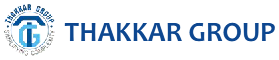 Thakkar Group