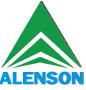 Shenzhen Alenson Electronic Co., Ltd