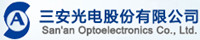 Xiamen San'an Optoelectronics Co., Ltd.