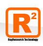 RayResearch Corporation
