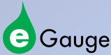 eGauge Systems LLC