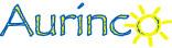 Aurinco, Inc.