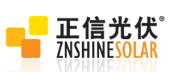 Znshine PV-tech Co., Ltd.