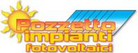 Pozzetto Silvio Impianti Elettrici S.a.s
