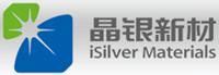 Suzhou iSilver Materials Co., Ltd.