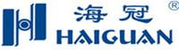 Ningbo Haiguan Electrical Co., Ltd.