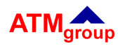 ATMgroup