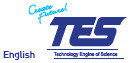 Technology Engine of Science Co., Ltd.