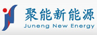 Hefei Juneng New Energy and Technology Co., Ltd.