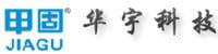 Huayu Technology Co., Ltd.