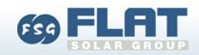 Flat Solar Glass Group Co., Ltd.