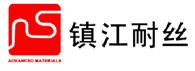 Zhenjiang Naisi New Materials Co., Ltd.