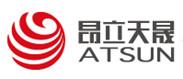 Atsun Solar Electric Technology Co., Ltd.
