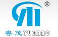 Zhuhai Yuemao Laser Facility Engineering Co., Ltd.