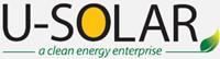 U-Solar Clean Energy Solutions Pvt. Ltd.