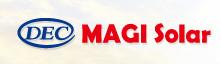 Dongfang Electric (Yixing) MAGI Solar Power Technology Co., Ltd.