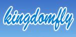 ShenZhen Kingdomfly New Energy Technology Co., Ltd.