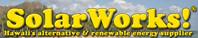 SolarWorks!