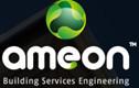 Ameon Ltd