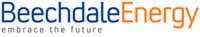 Beechdale Energy Ltd