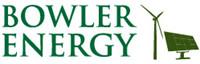 Bowler Energy