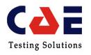 Kunshan Chengrui Automation Equipment Co., Ltd.