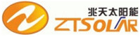 Guangzhou ZT Solar Technology Co., Ltd.