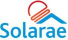 Solarae