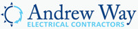 Andrew Way Electricial Contractors