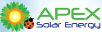 Apex Solar Energy