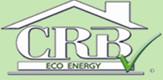 CRB Eco Energy