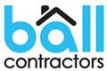 B Ball Contractors Ltd
