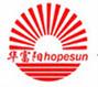 Shanghai Hopesun New Energy Co., Ltd.