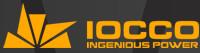 Ingenious Power by Iocco & Panamac Srl