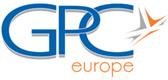 Grid Parity Concepts Europe