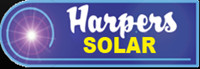 Harpers Solar