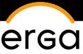 ERGa-Energia Renovavel da Galiza