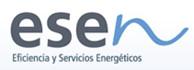 Esen Ingenieria y Servcio Energeticos