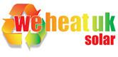 We Heat UK Limited