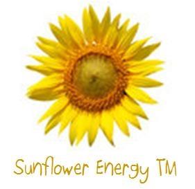 Sunflower Energy TM