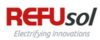 Refusol Elektronik GmbH