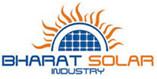 Bharat Solar Industry