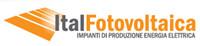 Italfotovoltaica Ltd